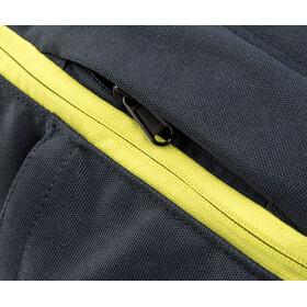 Timbuk2 Tuck Pack 20l Nautical/Bixi
